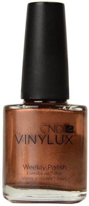 CND Vinylux Leather Satchel (Week Long Wear)