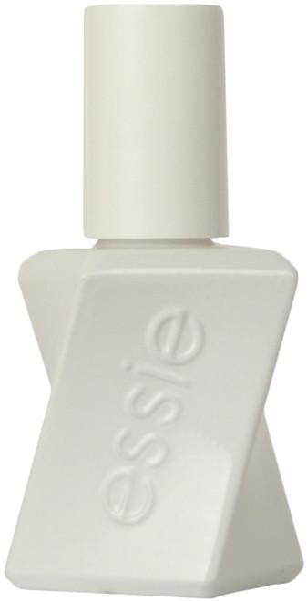 Essie Gel Couture Top Coat (0.46 fl. oz. / 13.5 mL)
