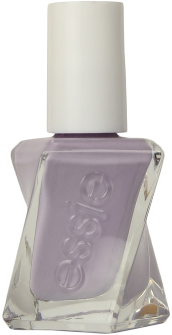 Essie Gel Couture Style In Excess (Week Long Wear)