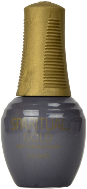 Spa Ritual Gold Smoke 'N Mirrors (Week Long Wear)