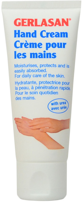 Gehwol Hand Cream (0.7 oz. / 20 mL)