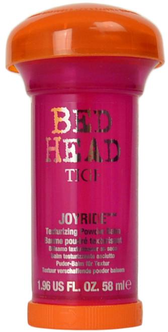 Bed Head Joyride Texturizing Powder Balm (1.96 fl. oz. / 58 mL)