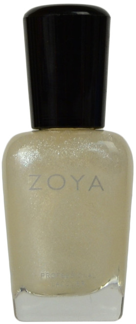Zoya Sparkle Gloss Topcoat (0.5 fl. oz. / 15 mL)