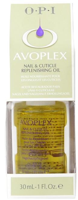OPI Avoplex Nail & Cuticle Oil (1 fl. oz. / 30 mL)