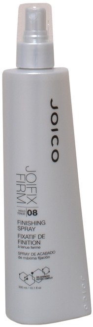 Joico Joifix Firm Finishing Spray (10.1 fl. oz. / 300 mL)