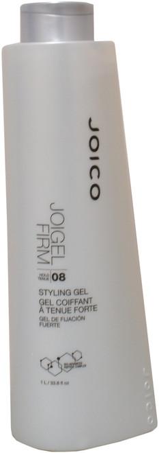 Joico Joigel Firm Styling Gel (33.8 fl. oz. / 1 L)