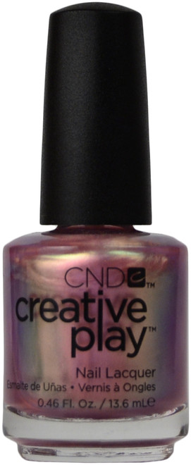 CND Creative Play Pinkidescent