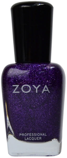 Zoya Finley (Metallic Holos)