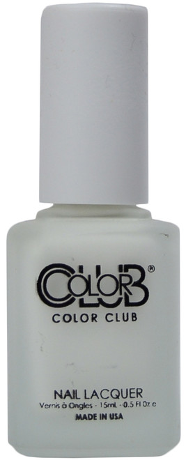 Color Club Chalk It Up