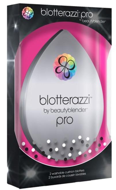 Beauty Blender Blotterazzi Black Pro