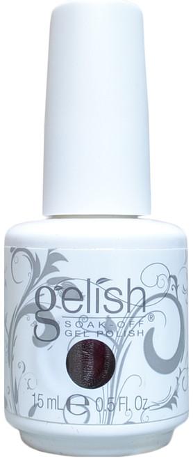 Gelish You're So Elf-Centered! (UV / LED Polish)