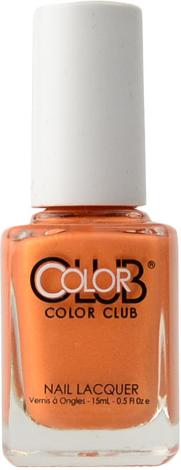 Color Club Unphased