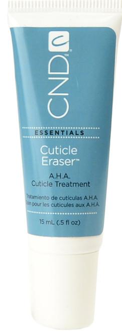 CND Cuticle Eraser (0.5 fl. oz. / 15 mL)