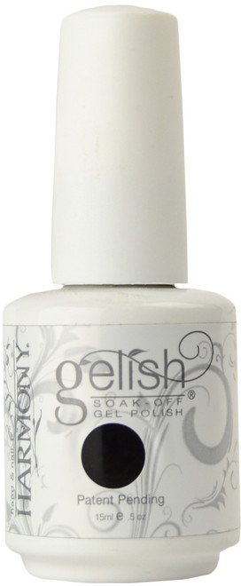 Gelish Starburst (UV / LED Polish)