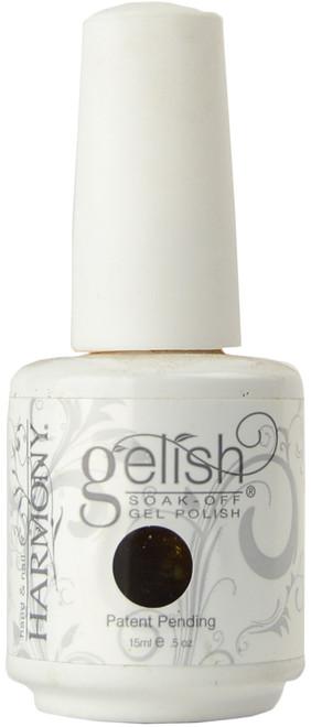Gelish Twinkle (UV / LED Polish)