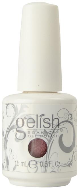 Gelish Last Call (UV / LED Polish)