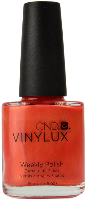CND Vinylux Jelly Bracelet (Week Long Wear)