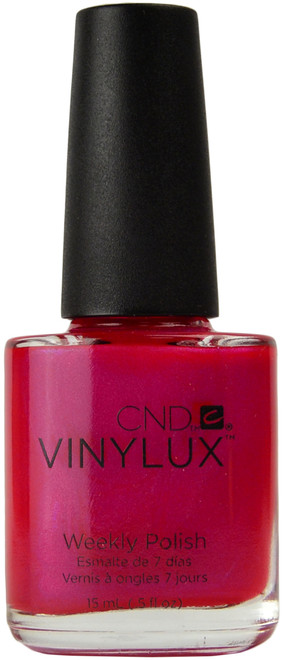 CND Vinylux Ecstasy (Week Long Wear)