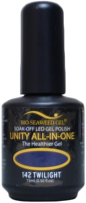 Bio Seaweed Gel Twilight Unity All-In-One (UV / LED Polish)