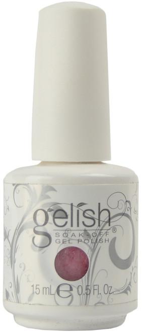 Gelish N-Ice Girls Rule (UV / LED Polish)