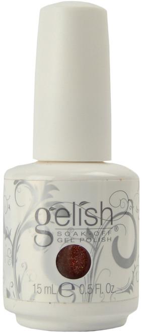 Gelish Ice Queen Anyone? (UV / LED Polish)