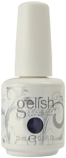 Gelish Flirt In A Skating Skirt (UV / LED Polish)