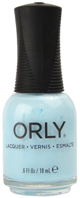 Orly Forget Me Not