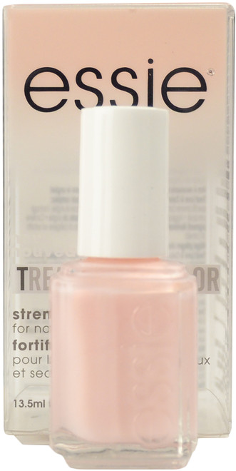 Essie Sheers To You Treat Love & Color