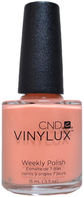 CND Vinylux Shells In The Sand (Week Long Wear)