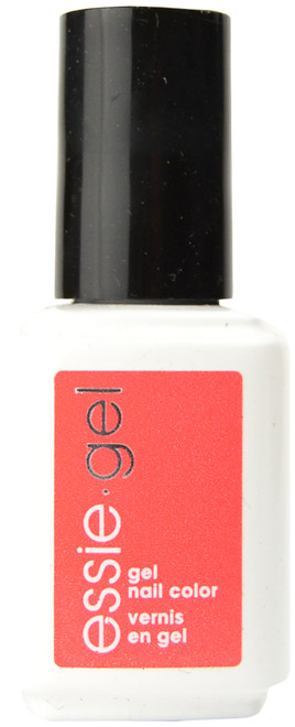 Essie Gel Polish Fashion Fun House (UV / LED Polish)