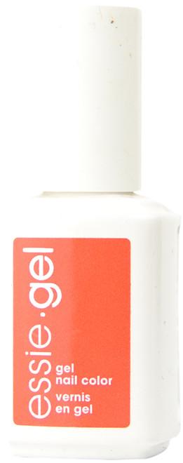 Essie Gel Polish Orange' You Adorable (UV / LED Polish)