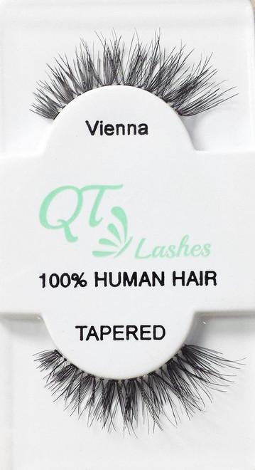 QT Lashes Vienna Tapered QT Lashes