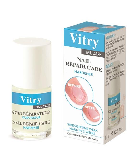 Vitry Nail Repair Care (10 mL)