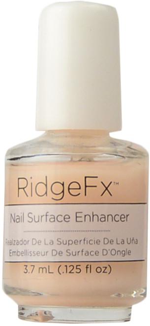 CND RidgeFx Nail Surface Enhancer (0.125 fl. oz. / 3.7 mL)