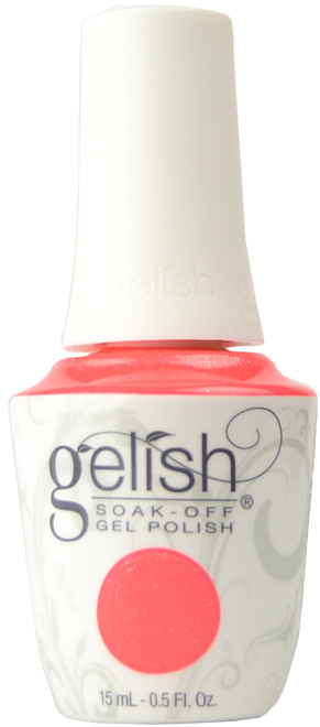 Gelish Me, Myself-Ie And I (UV / LED Polish)