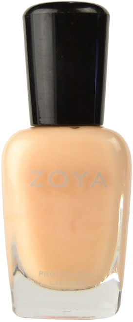 Zoya Olivia