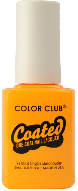 Color Club Psychedelic Scene One-Step