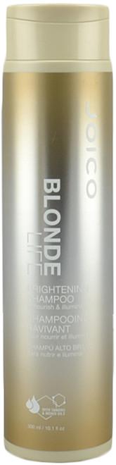 JOICO Blonde Life Brightening Shampoo (10.1 fl. oz. / 300 mL)