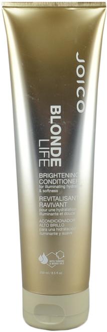 JOICO Blonde Life Brightening Conditioner (8.5 fl. oz. / 250 mL)