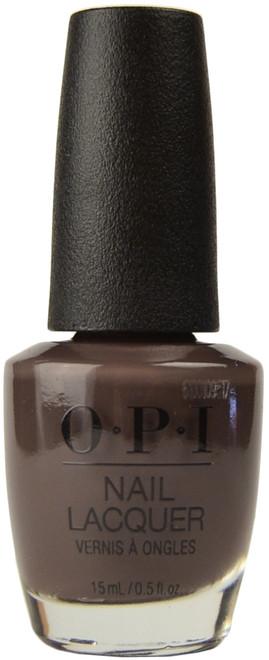 OPI Krona-Logical Order