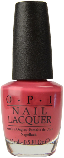 OPI Aurora Berry-Alis
