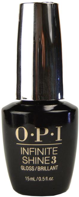 OPI Infinite Shine ProStay Top Coat (0.5 fl. oz. / 15 mL)