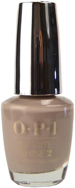 OPI Infinite Shine Icelanded A Bottle Of OPI (Week Long Wear)