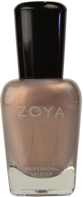 Zoya Beth