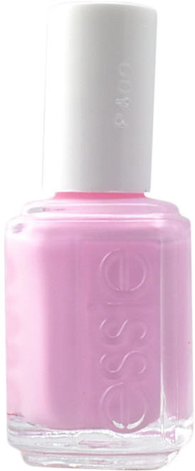 Essie Saved By The Belle