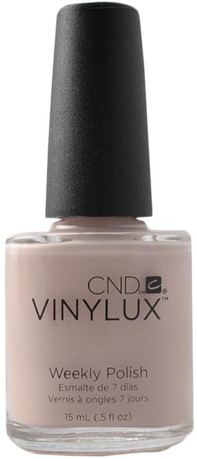 CND Vinylux Cashmere Wrap (Week Long Wear)