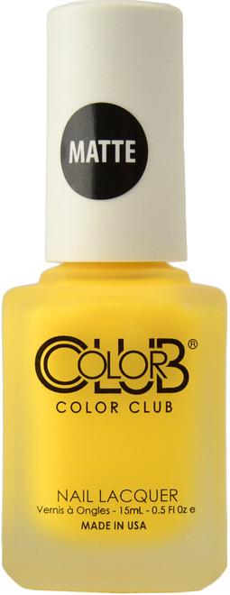 Color Club Friend Zone (Matte)