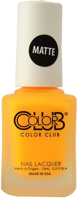 Color Club Out Of Your League (Matte)