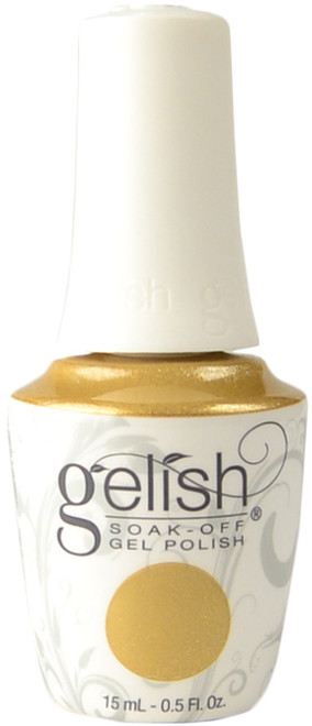 Gelish Just Tutu Much (UV / LED Polish)
