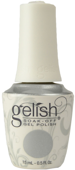 Gelish Dreaming Of Gleaming (UV / LED Polish)